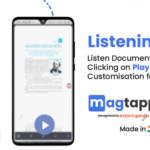 बिहारी युवा बनौलक 'मैगटैप', अकेले करैत अछि बहुत चाइनीज ऐप्स कें काज- Made In India