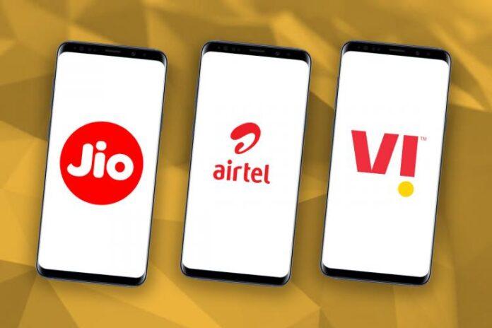 Jio_airtel_Vodafone-Idea