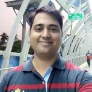 Roshan Choudhary